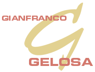 logo-gelosa-anni-70