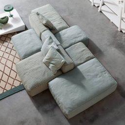 divano-componibile-peanutb-01