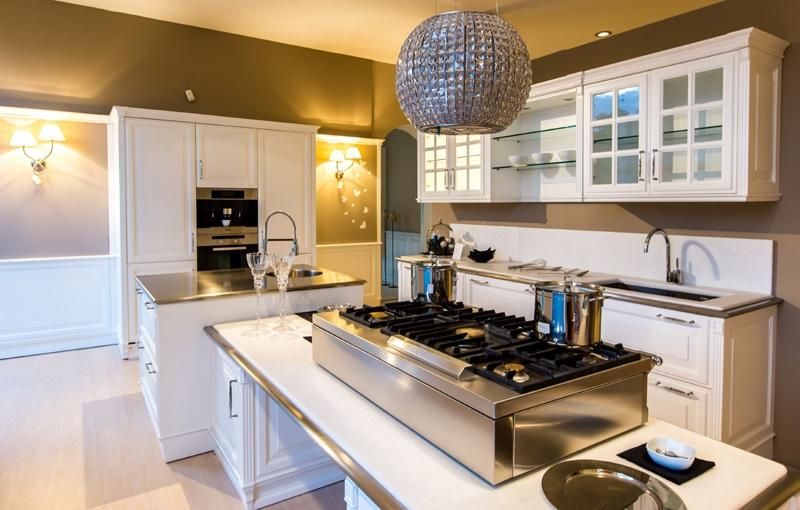 Best Outlet Cucine Lissone Ideas - harrop.us - harrop.us