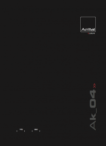 brochure-arrital-AK4