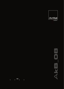 brochure-arrital-AK8
