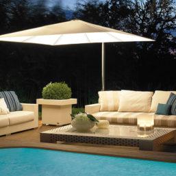 Luxury-fendi-outdoor