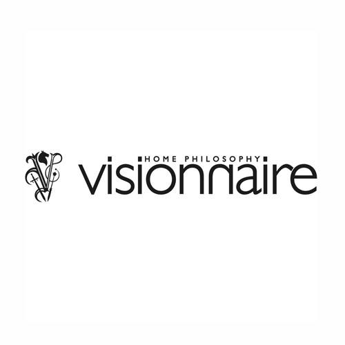Visionnaire CH