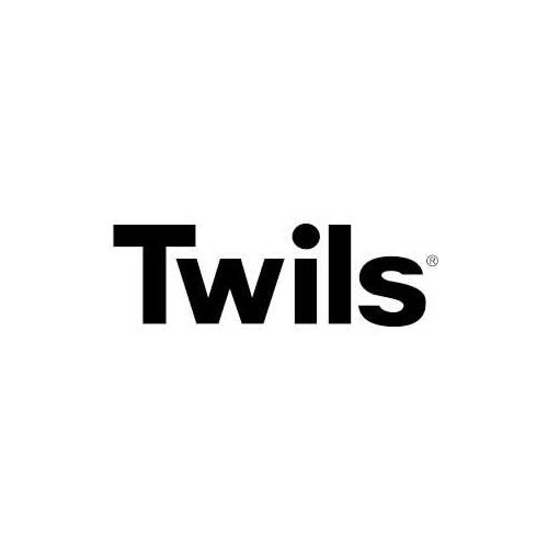 03 twils