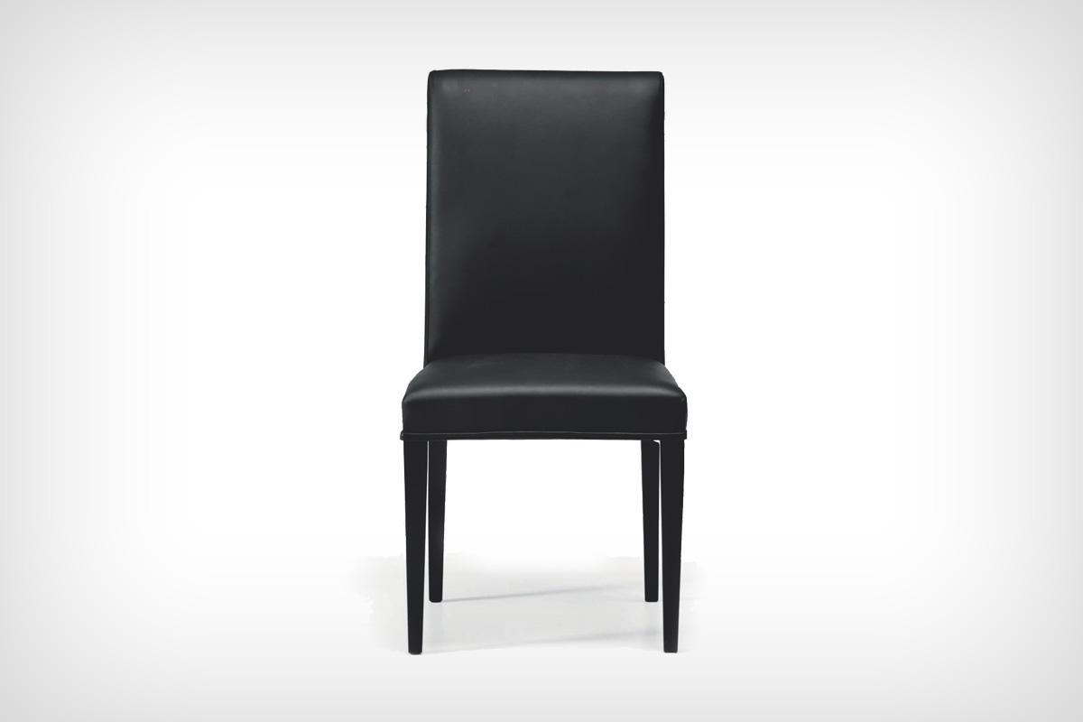 Tavoli e sedie L'Origine - Gelosa Arredi Lissone