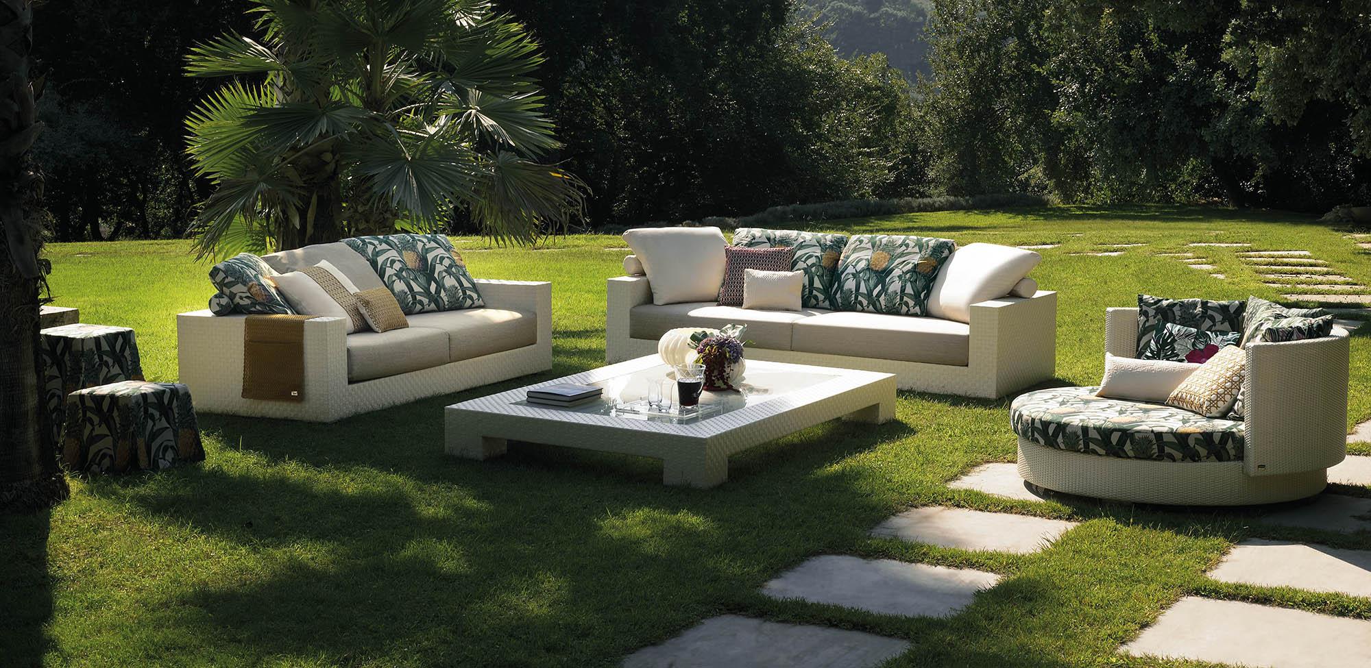 Apta sofa