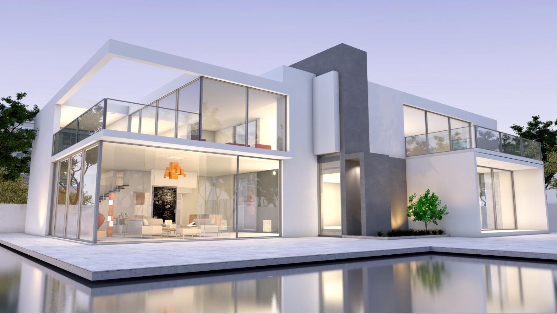 dream home gelosa